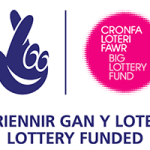 Wales-Info-day-Lottery-logo