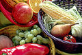 120px-Fruit_and_vegetables_basket