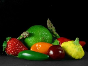800px-Picture_of_fruit_and_vegetables