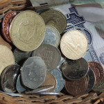 Basket_of_money