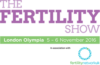 the-fertility-show-london-logo